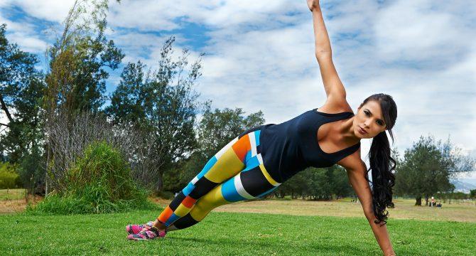 Consejos para que tu ropa deportiva luzca como nueva | Ciclón Ecuador
