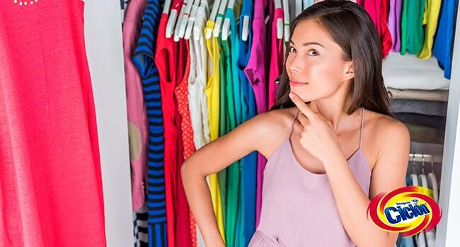 Tips de lavado para que tu ropa dure más | Ciclón