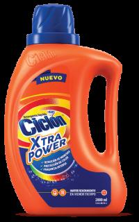 pack Ciclon liquido Extra Power 2000 a_2